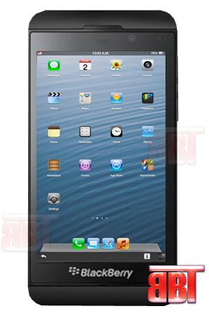 iphone_iOS_Z10_blackberry10