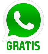 whatsapp_free