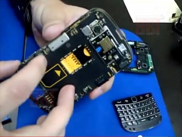 blackberry_desarme