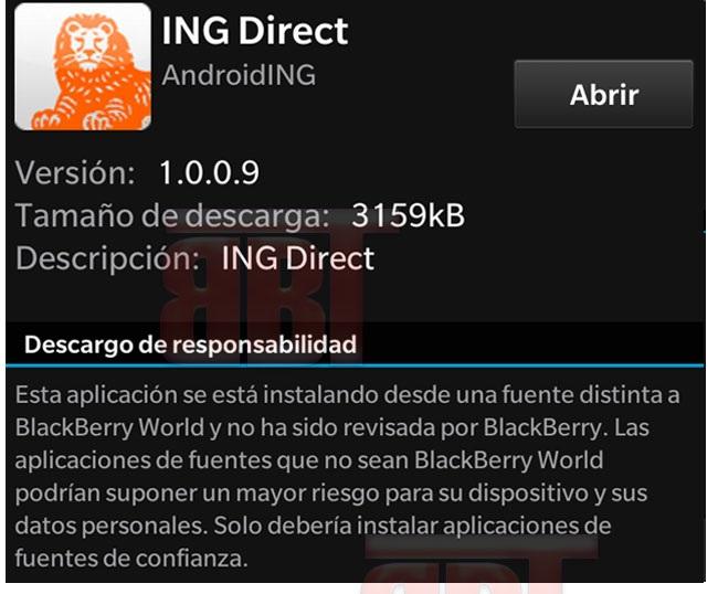 apk_direct