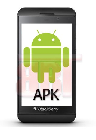 apk_z10_android