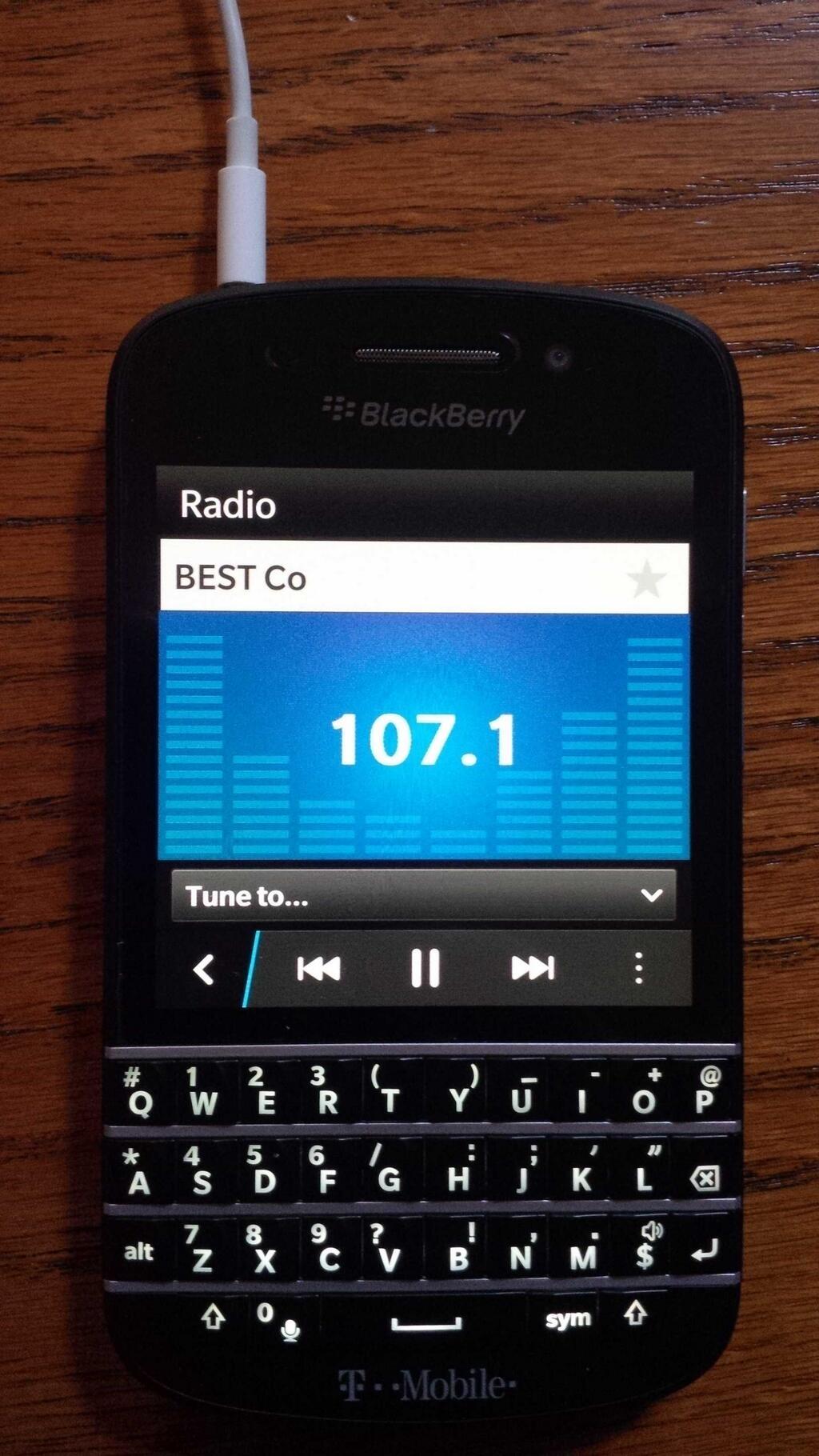 radio_fmq10