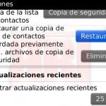 restaurar_BBM