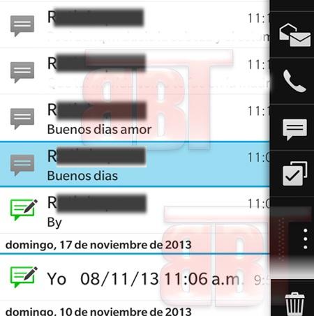 eliminar_sms2