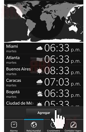 reloj_agregar_ciudad