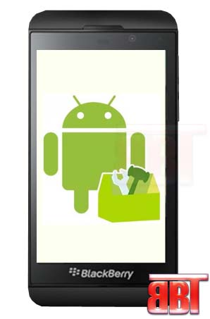 trucos_android_reparar