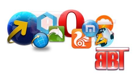iconos_navegadores
