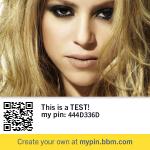 444D336D_CARD