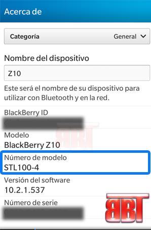 modelo_z10
