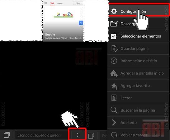 navegador_bb10