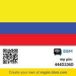 pincard_flag