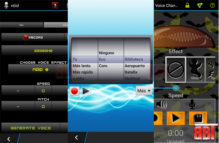 screen_voice
