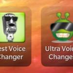 voice_changer