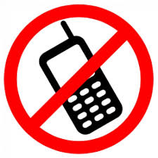 celular_