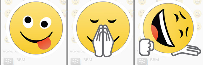bbm_happy