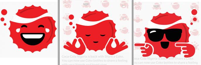 coke_naija