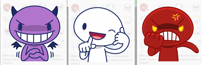 cotton_stickers