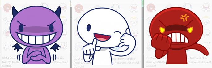 cotton_stickers
