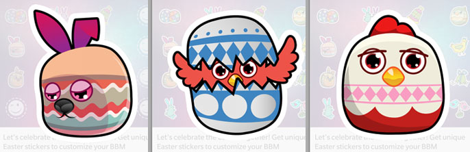 eastern_stickers