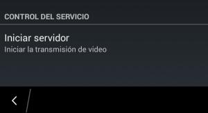 iniciar_transmision