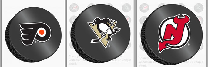 nhl_stickers