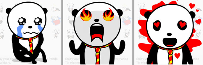 panda_tie