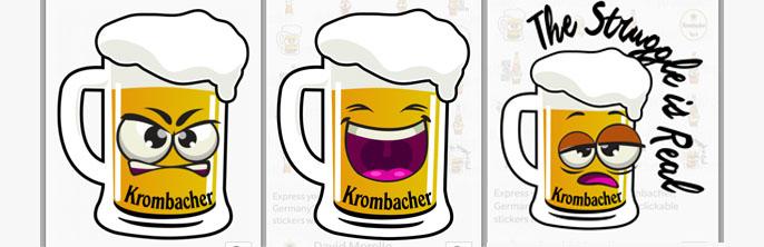 sticker_cerveza