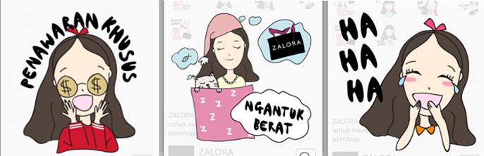 stickers_girls