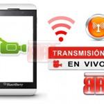 transmision_en_vivo_z10