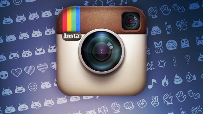 emoji_instagram