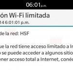 Wi-Fi_limitado