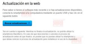actualizacion_web