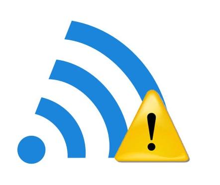 wifi_limitado