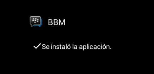 BBM_exito