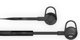 bb-headphones-410-black.png.original