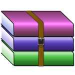 big_winrar_icon