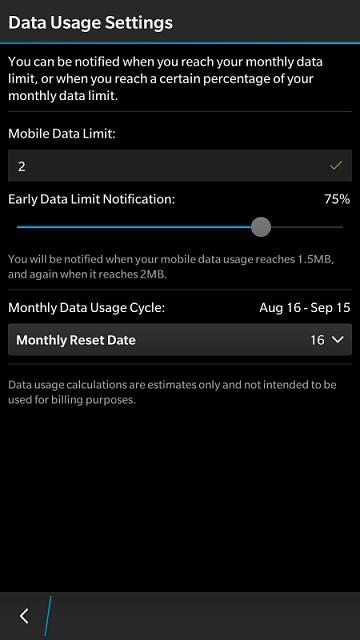 data_usage_z10