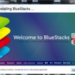 installing_bluestacks