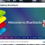 installing_bluestacks