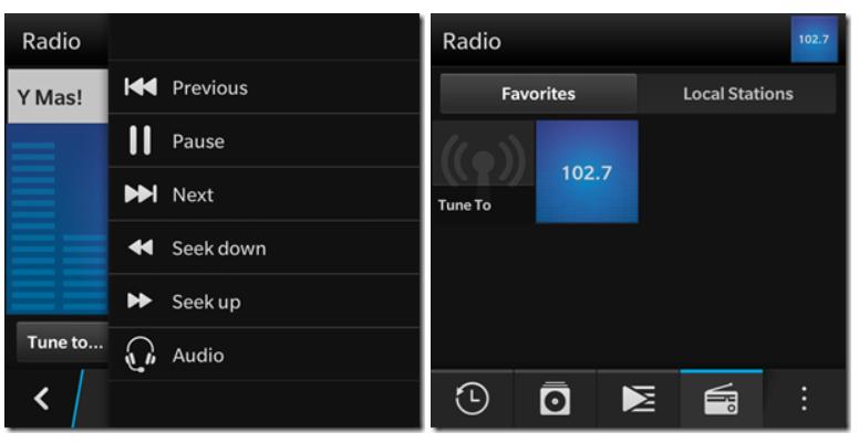 radio_Q10