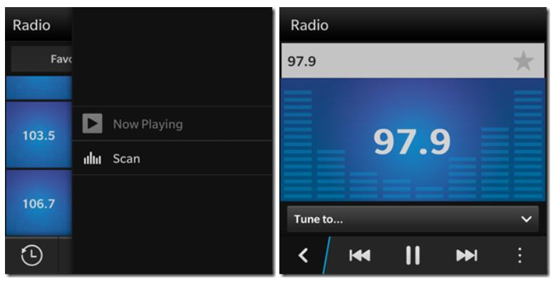 radio_q10b