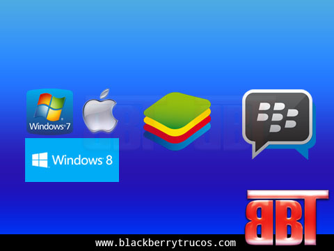 windows_bluestacks_bbm