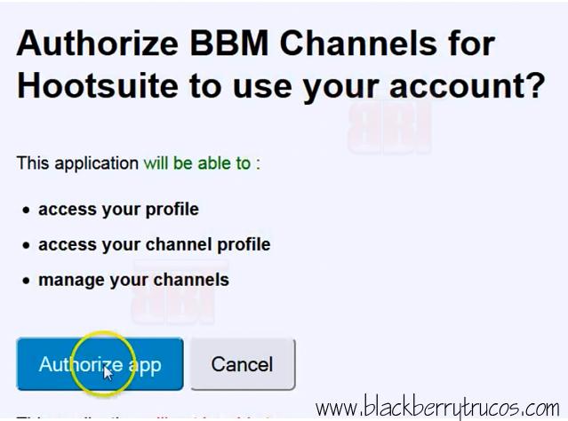 authorize_app