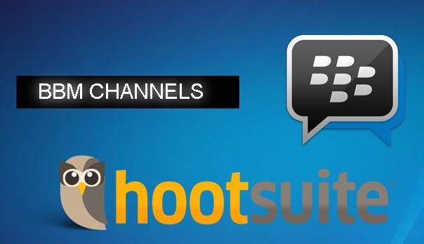 bbm_channels_hootsuite