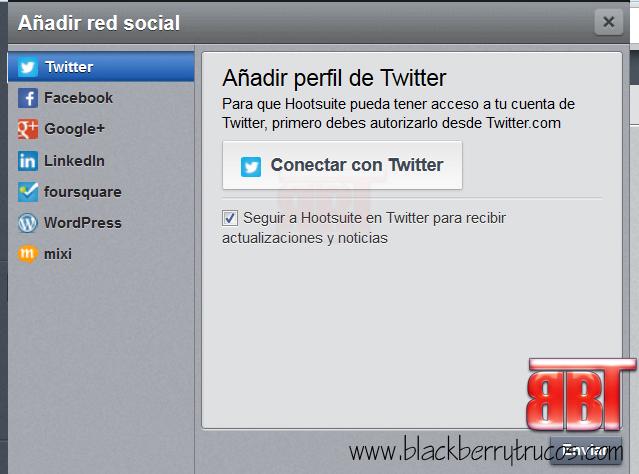 red_social_twitter