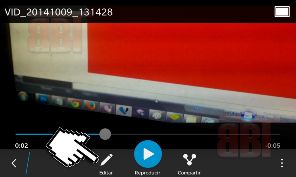 blAckberry10_edit_video1