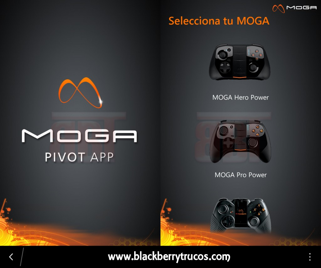control_moga1