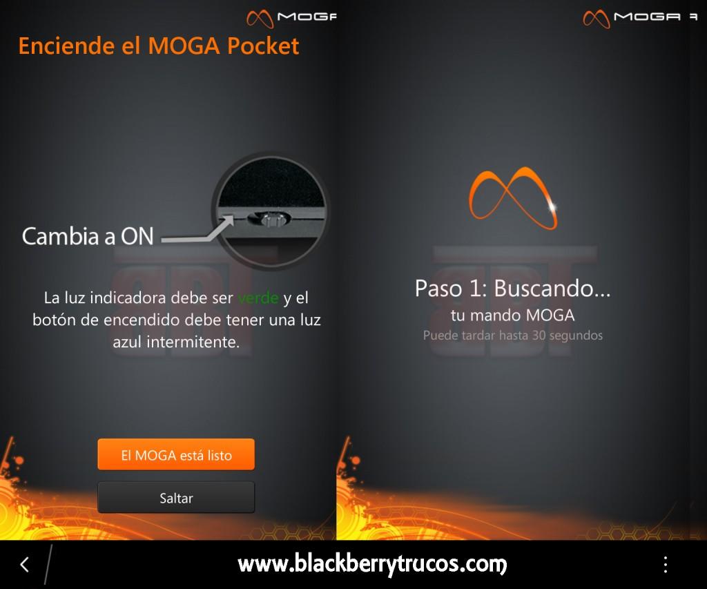 control_moga2