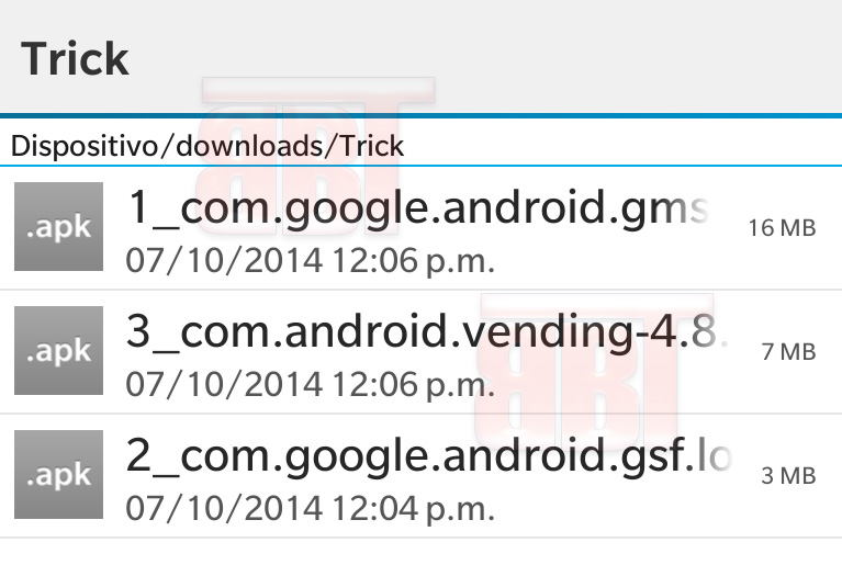 files_trick
