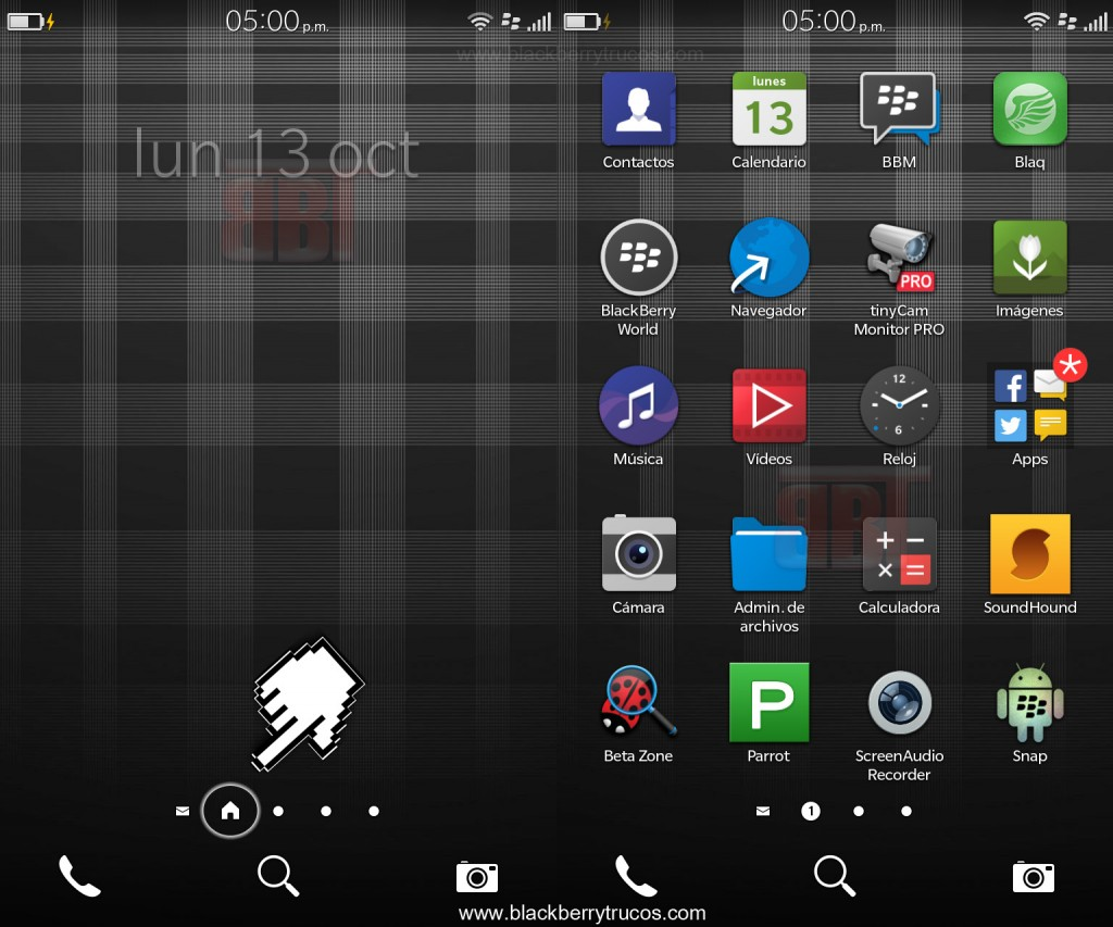 home_screen_z10_103_iconos
